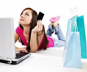 shoping_cherez_internet_vybiraem_podarki