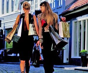 shoping_i_pokupki_kak_ne_popast_v_kapkan_rasprodazh